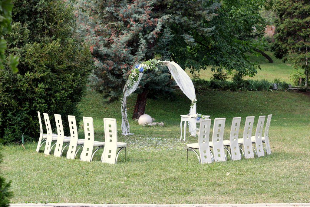 глория-палас-декорация_морска_сватба_украса(11)