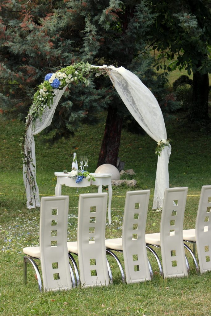 глория-палас-декорация_морска_сватба_украса(13)
