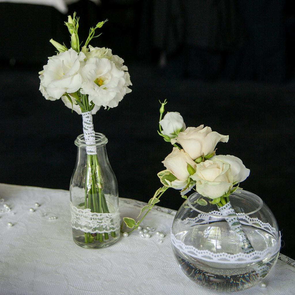 Svatba_Lebed_vintage_svatebena_dekoracia_107
