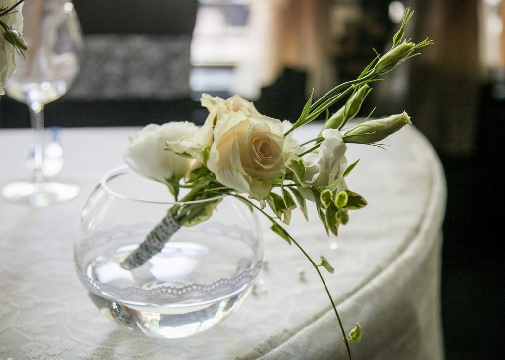 Svatba_Lebed_vintage_svatebena_dekoracia_108