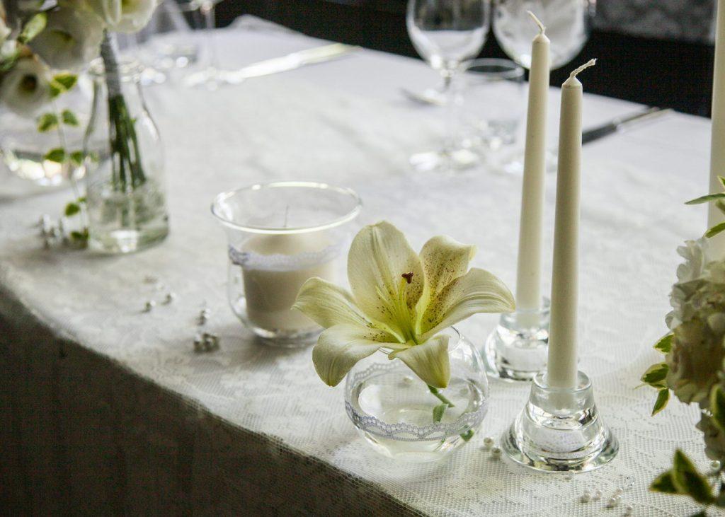 Svatba_Lebed_vintage_svatebena_dekoracia_110