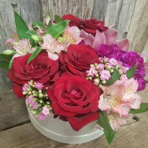 цветя_доставка_софия