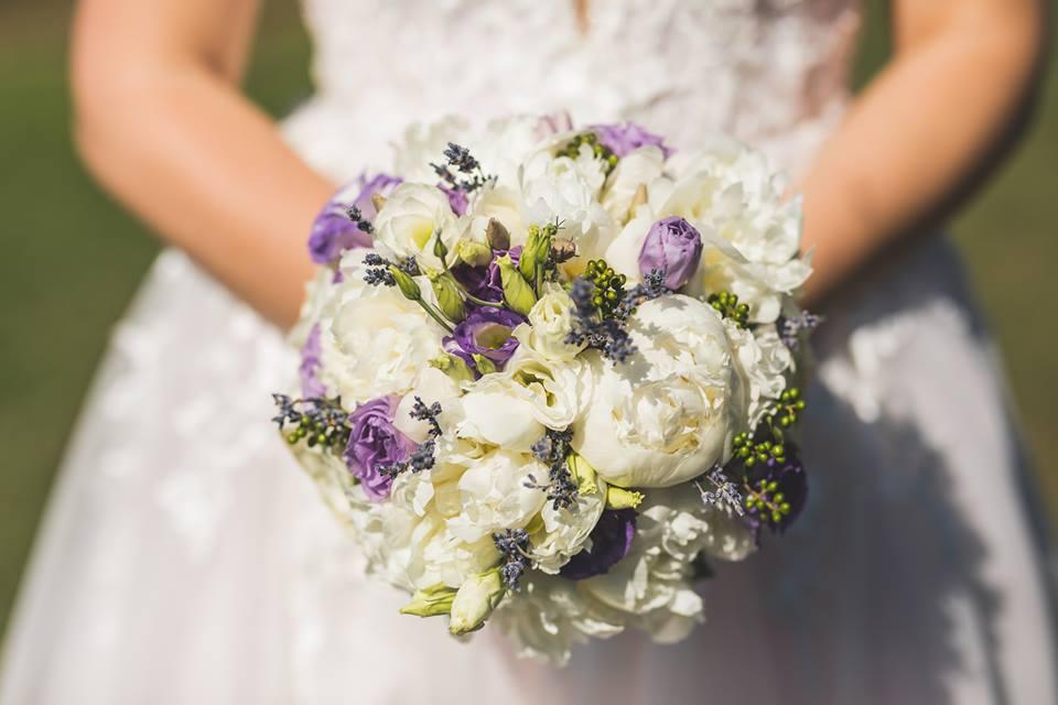 вила_екатерина_сватба (6)