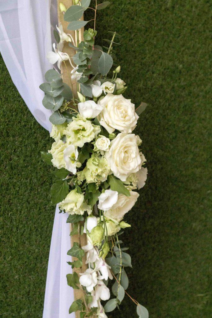 сватба_резиденция_тера_58