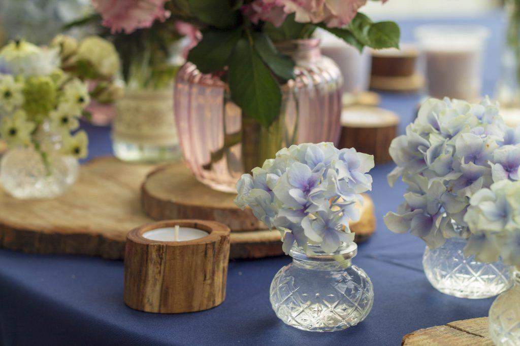 сватбена–декорация-вила-екатерин (1)