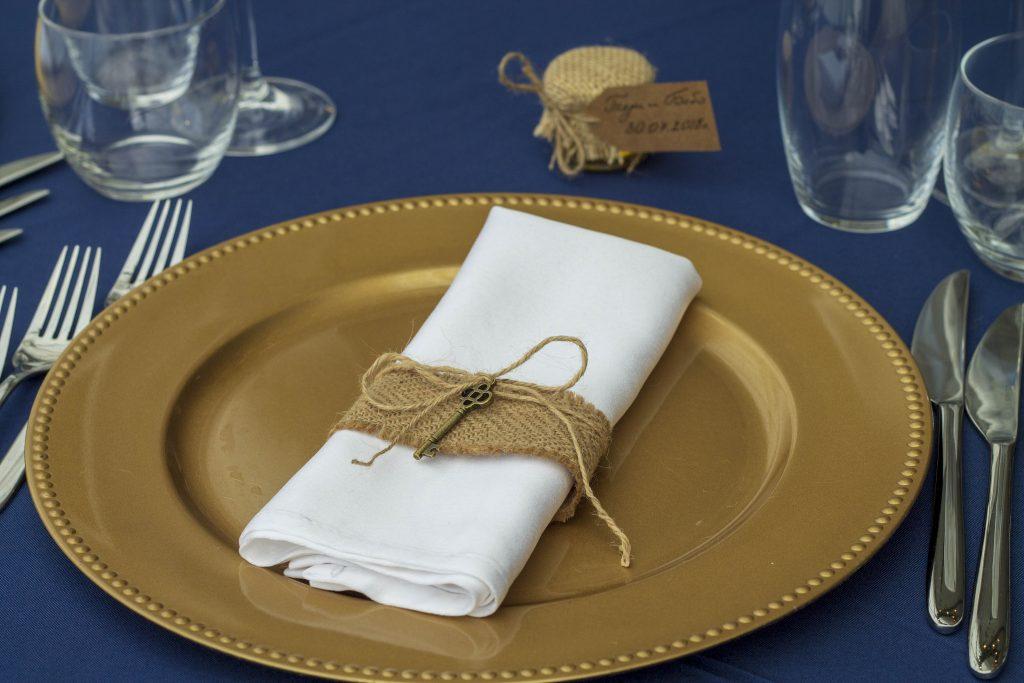 сватбена–декорация-вила-екатерин (10)