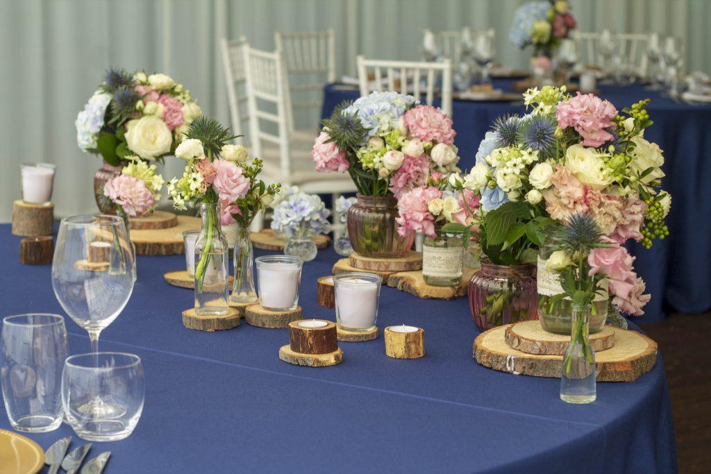 сватбена–декорация-вила-екатерин (11)