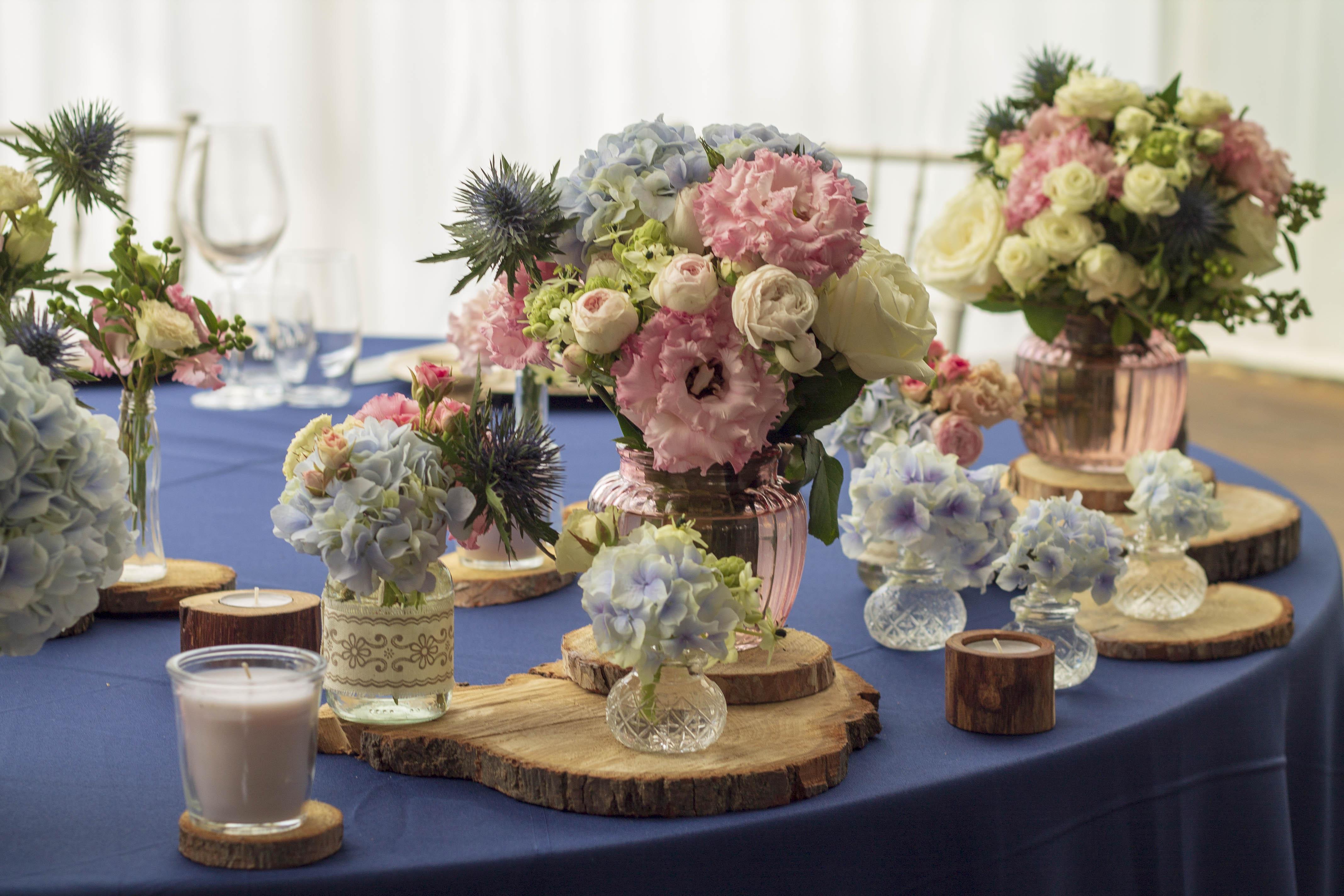 сватбена–декорация-вила-екатерин (12)