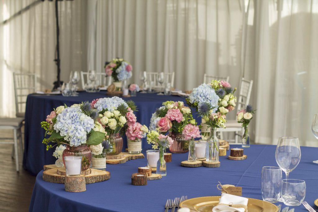 сватбена–декорация-вила-екатерин (13)