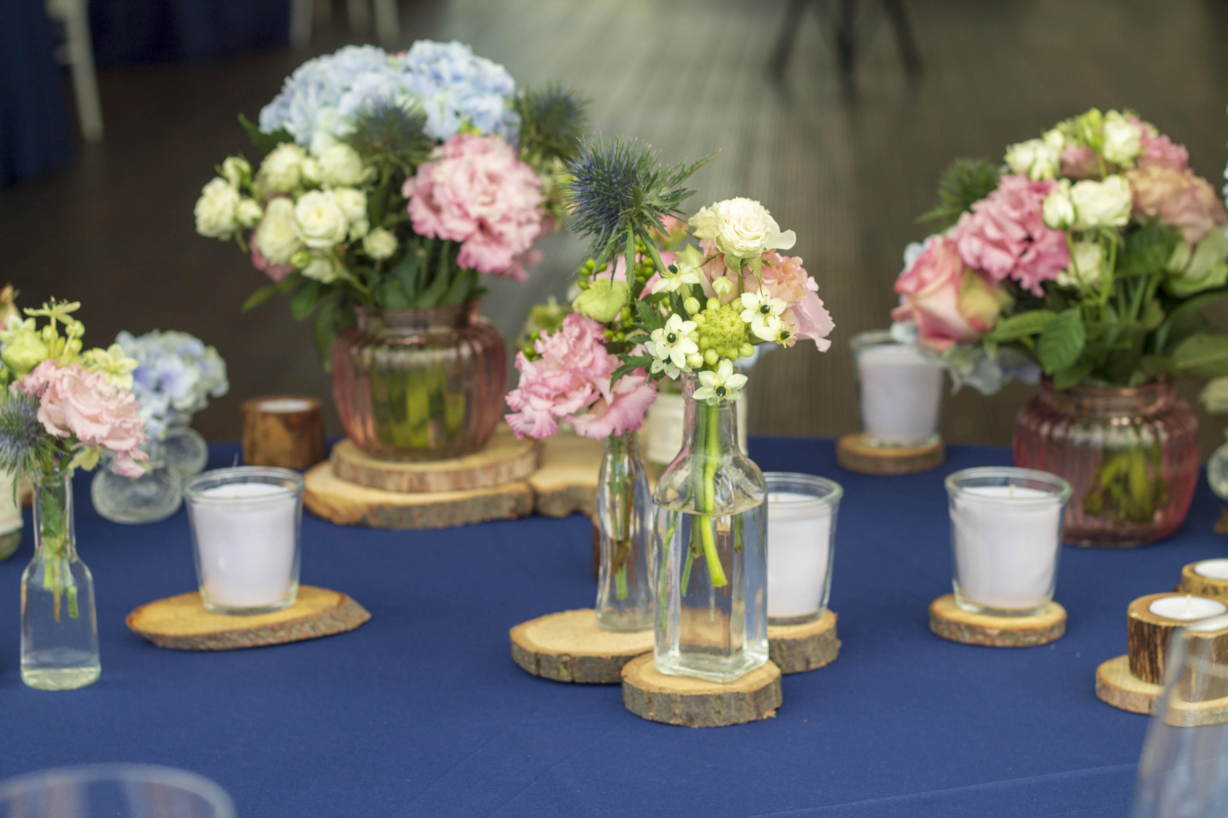 сватбена–декорация-вила-екатерин (14)