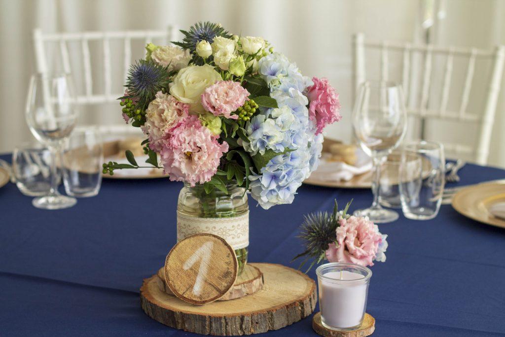 сватбена–декорация-вила-екатерин (15)