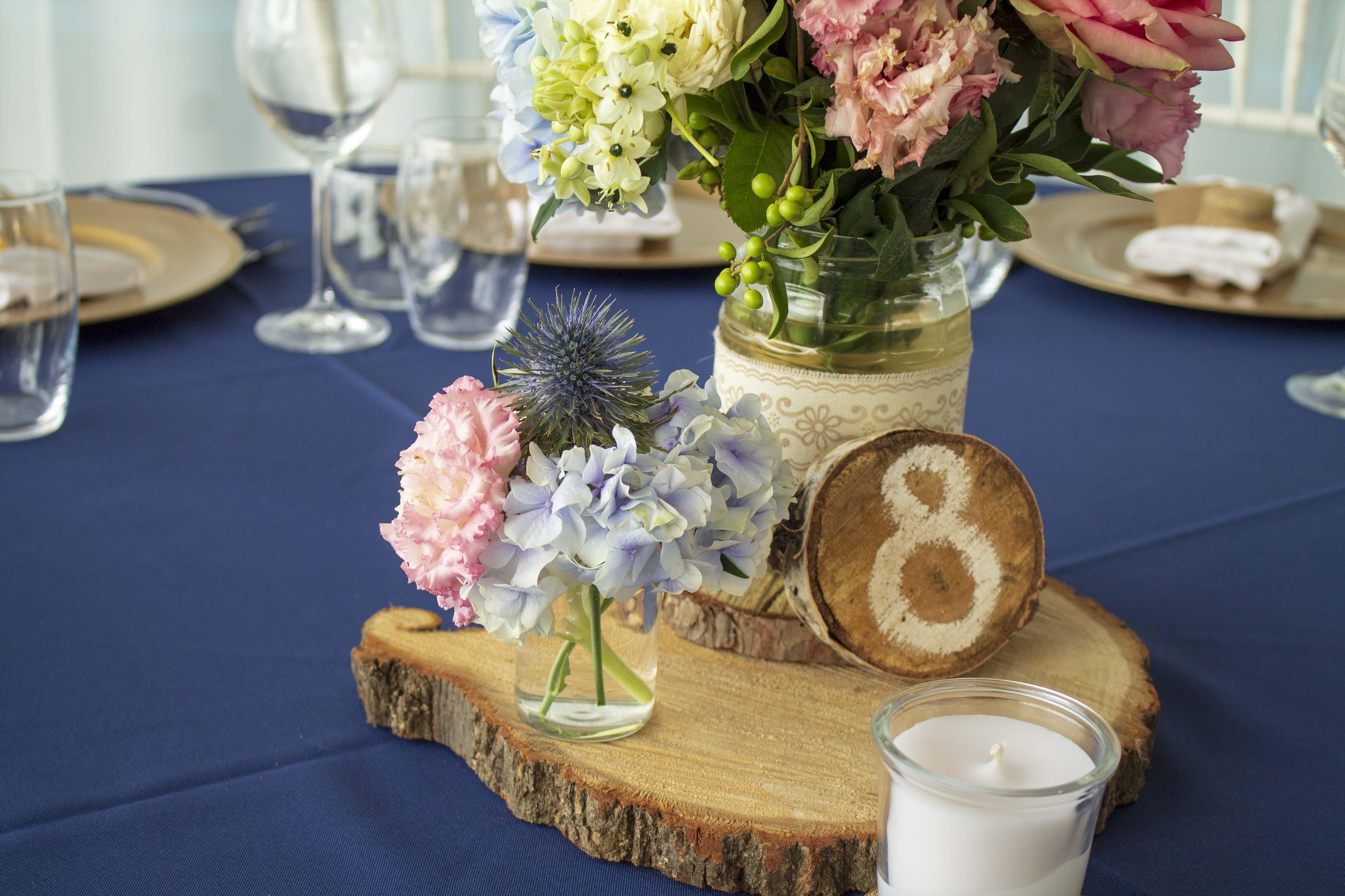 сватбена–декорация-вила-екатерин (16)