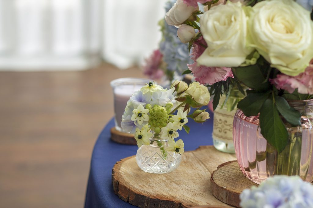 сватбена–декорация-вила-екатерин (17)