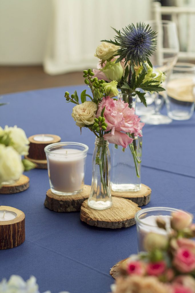 сватбена–декорация-вила-екатерин (2)