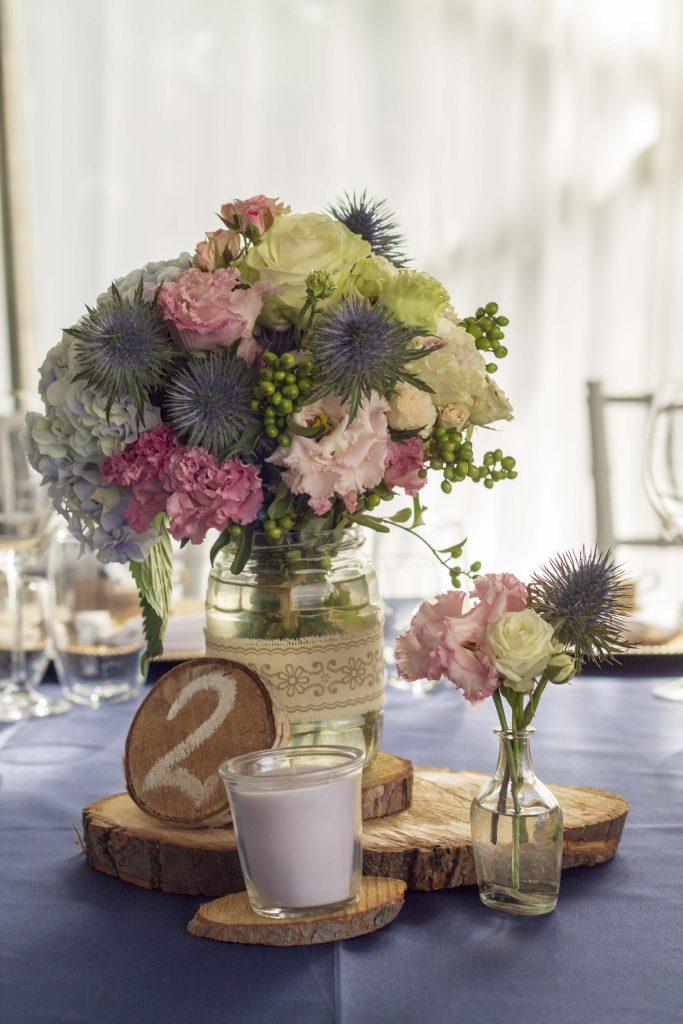 сватбена–декорация-вила-екатерин (3)