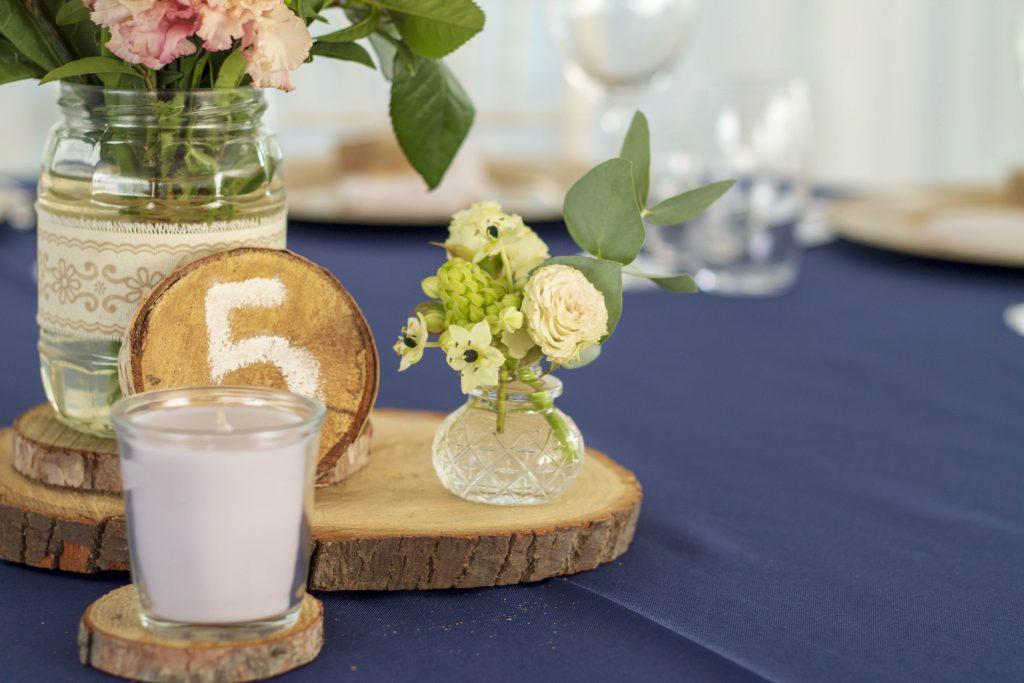 сватбена–декорация-вила-екатерин (4)