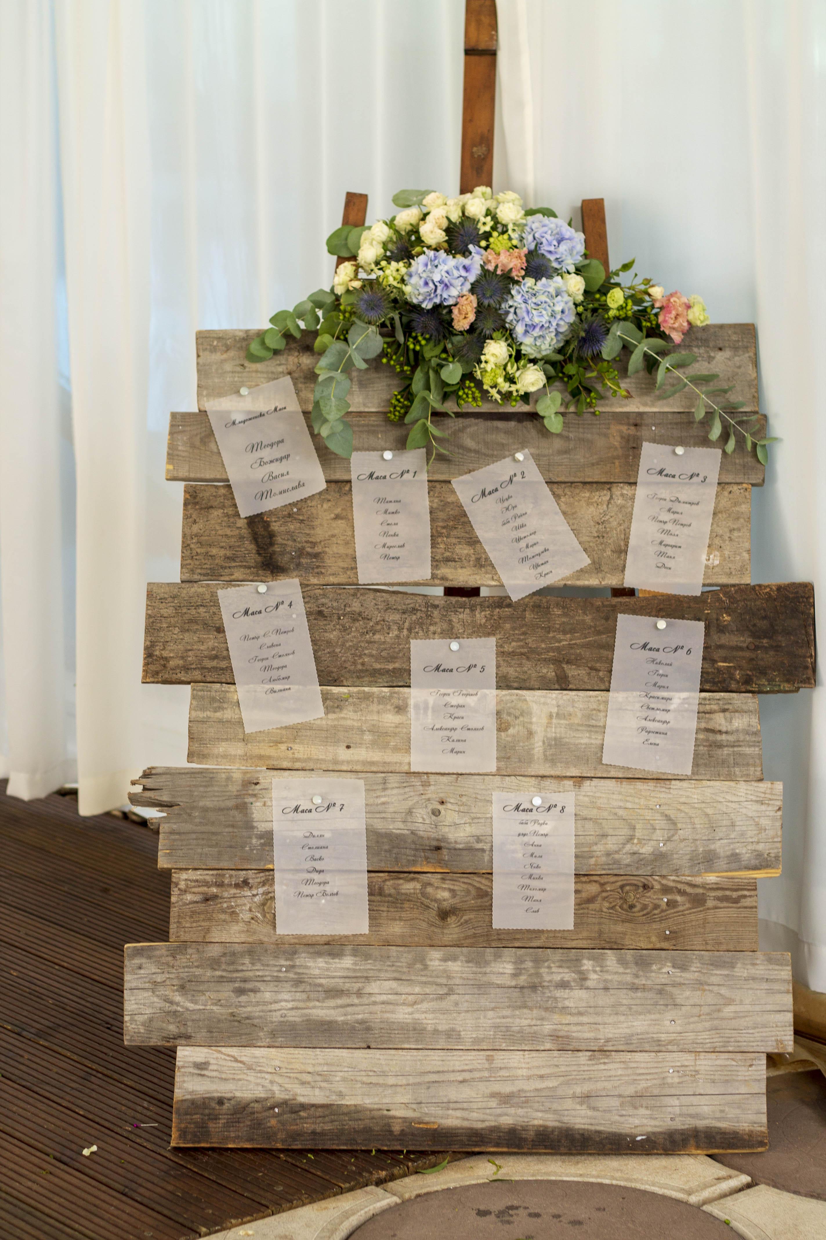 сватбена–декорация-вила-екатерин (5)
