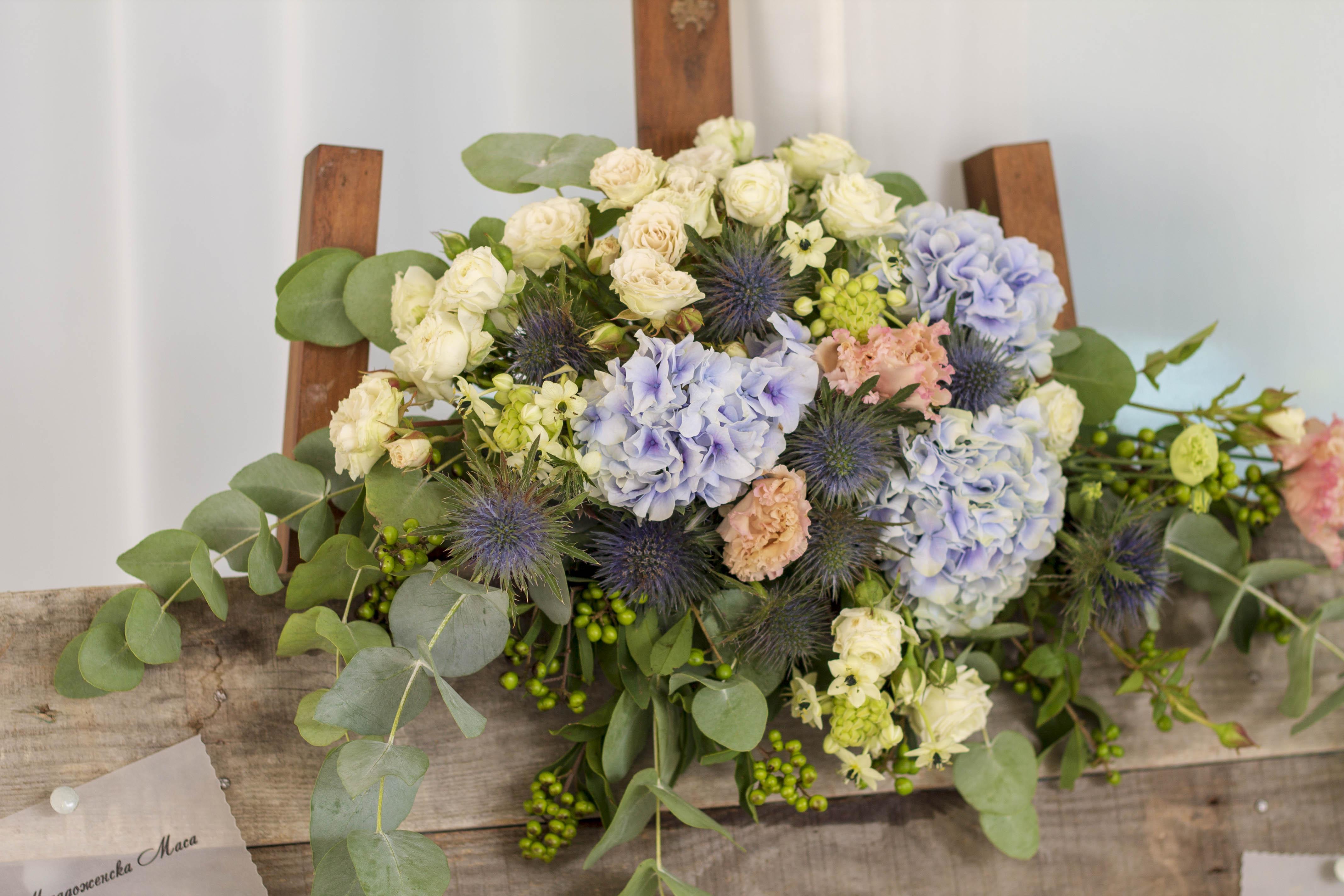 сватбена–декорация-вила-екатерин (6)