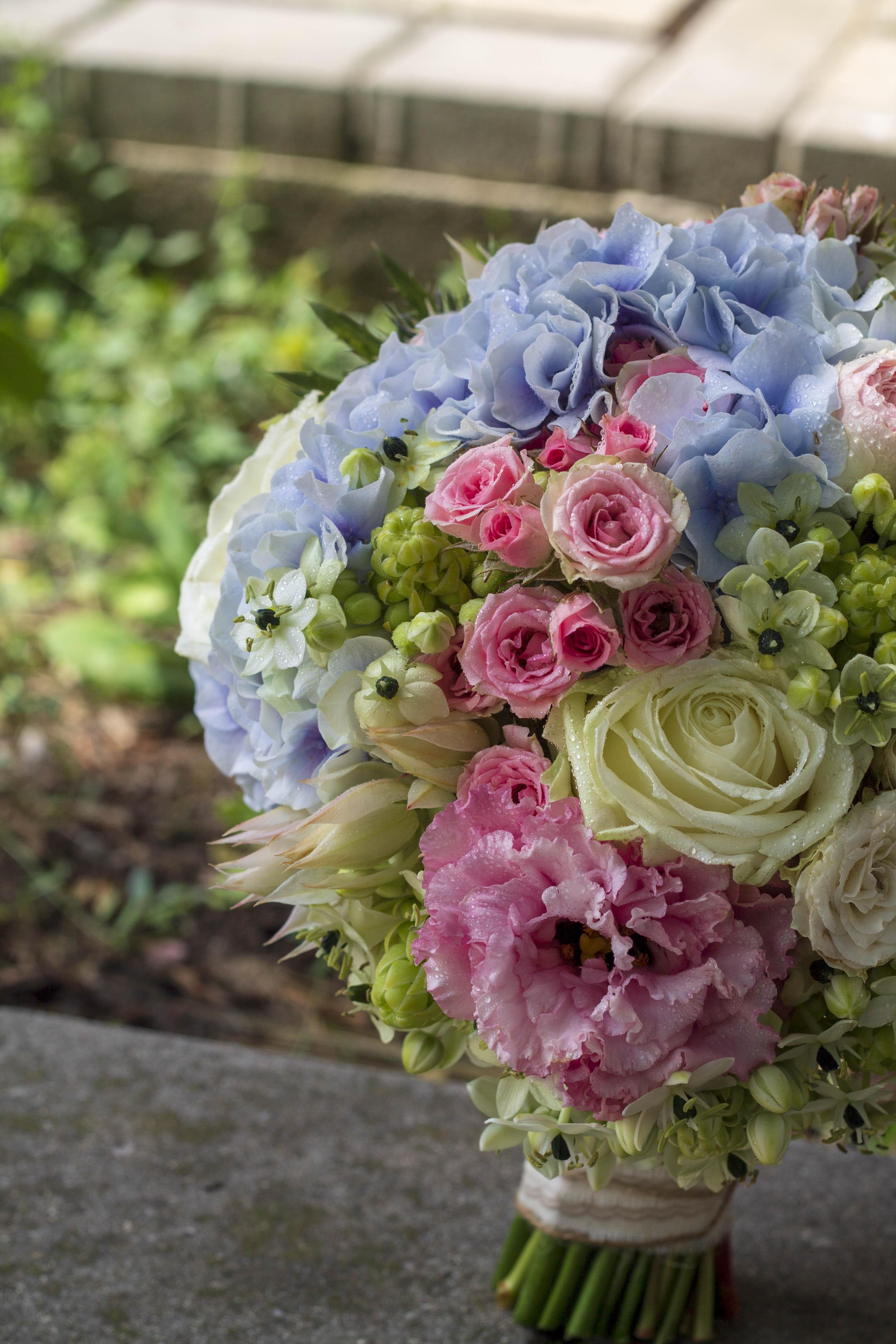 сватбена–декорация-вила-екатерин (7)