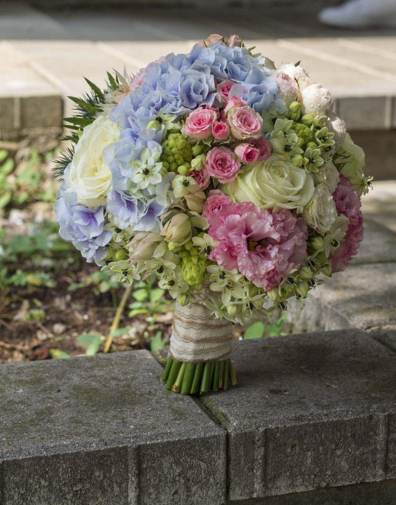 сватбена–декорация-вила-екатерин (8)
