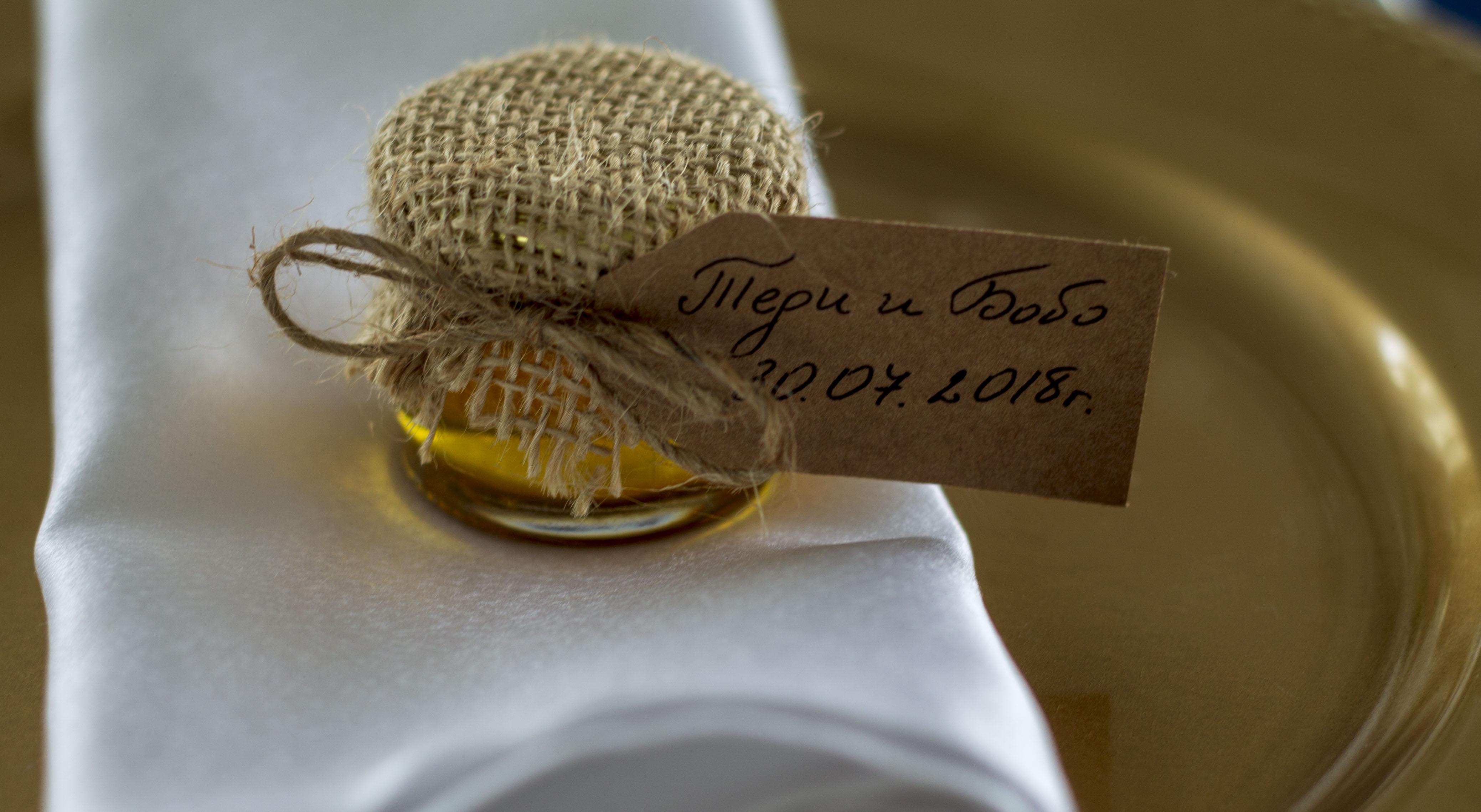 сватбена–декорация-вила-екатерин (9)