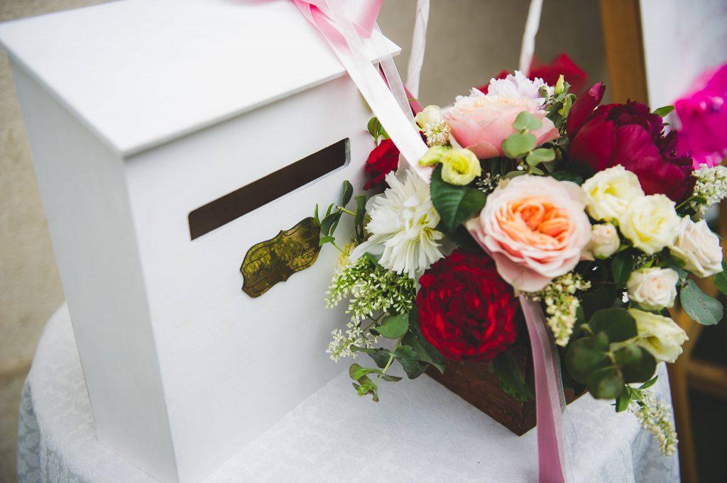 сватбена-украса-череши-99