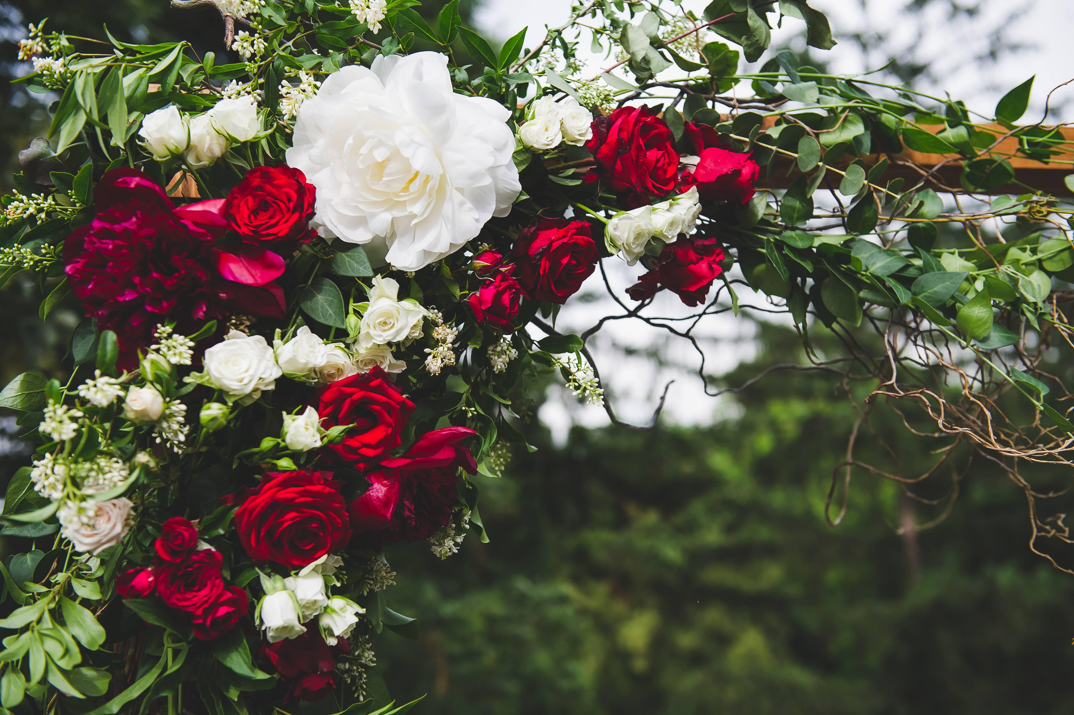 сватбена-украса-череши-9