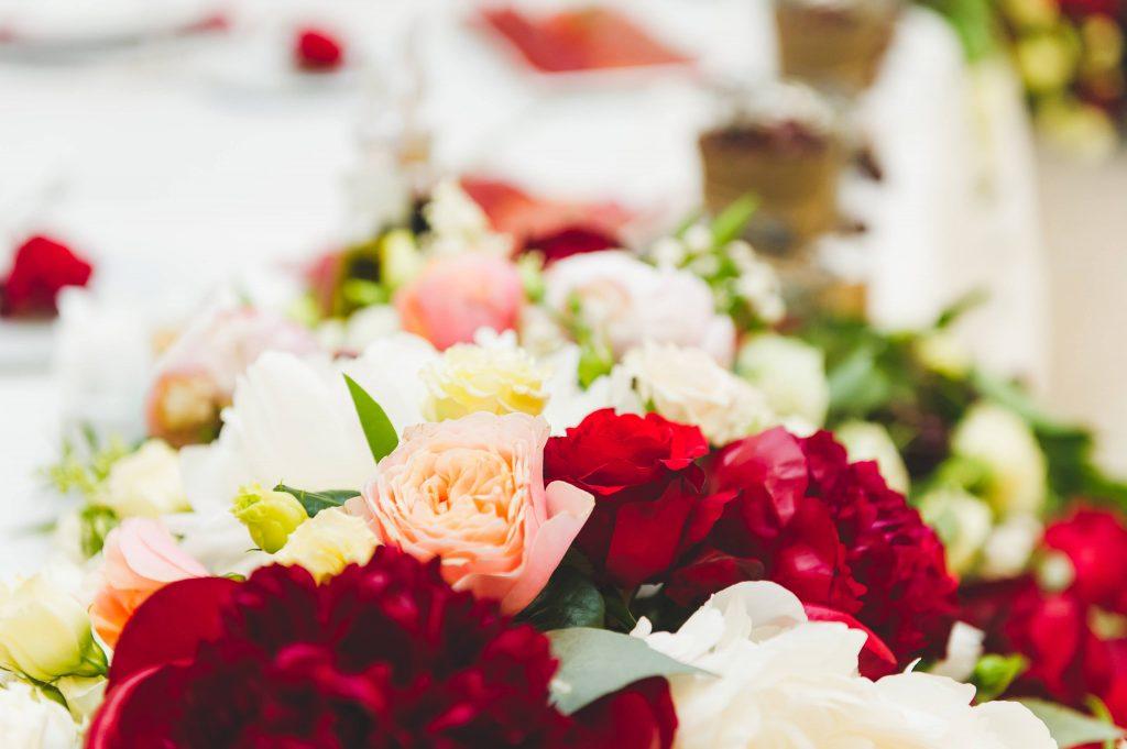 сватбена-украса-череши