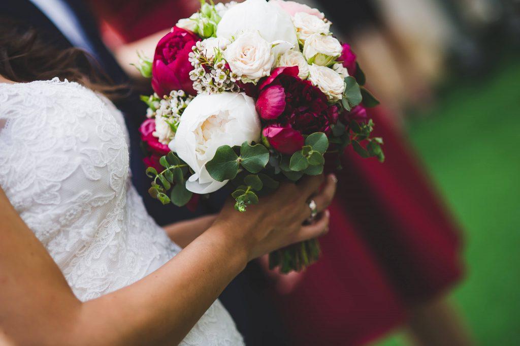 сватбена-украса-череши-8
