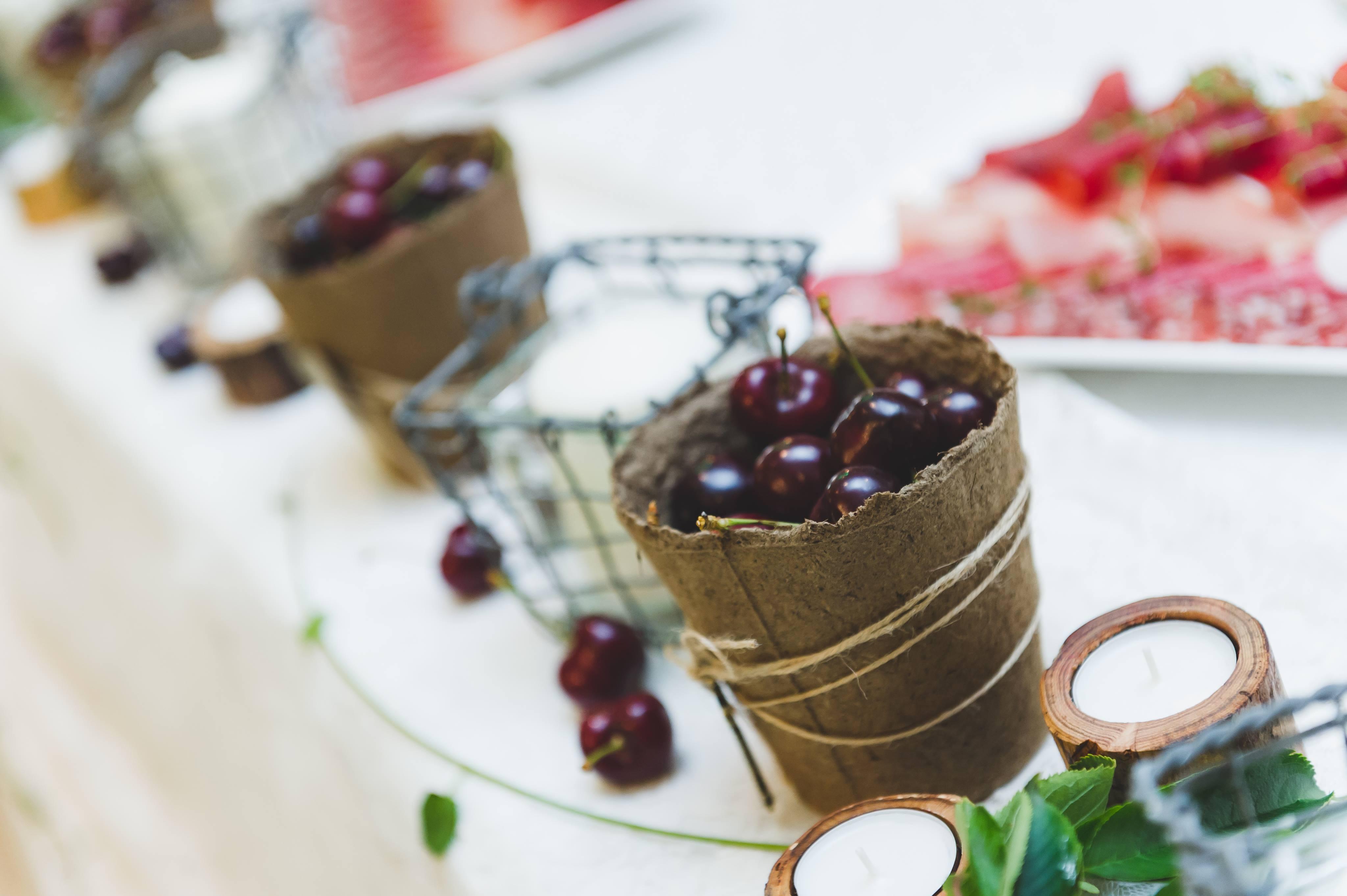 сватбена-украса-череши-5