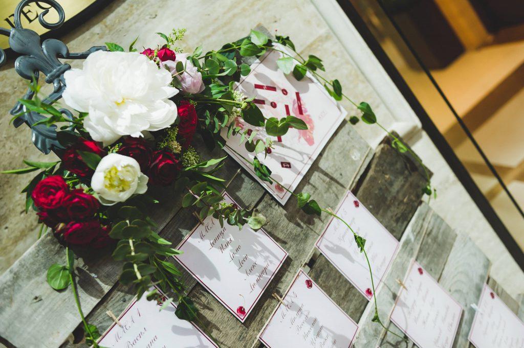 сватбена-украса-череши1