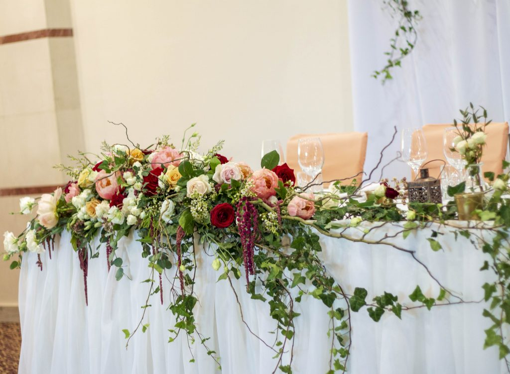 сватбена–декорация–мак–студио_25