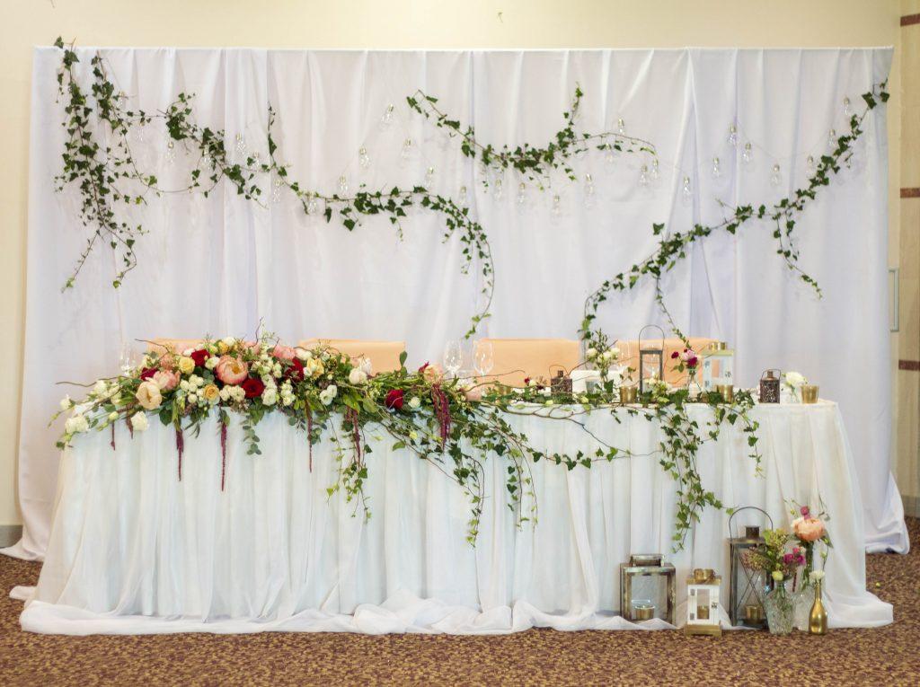 сватбена–декорация–мак–студио_27