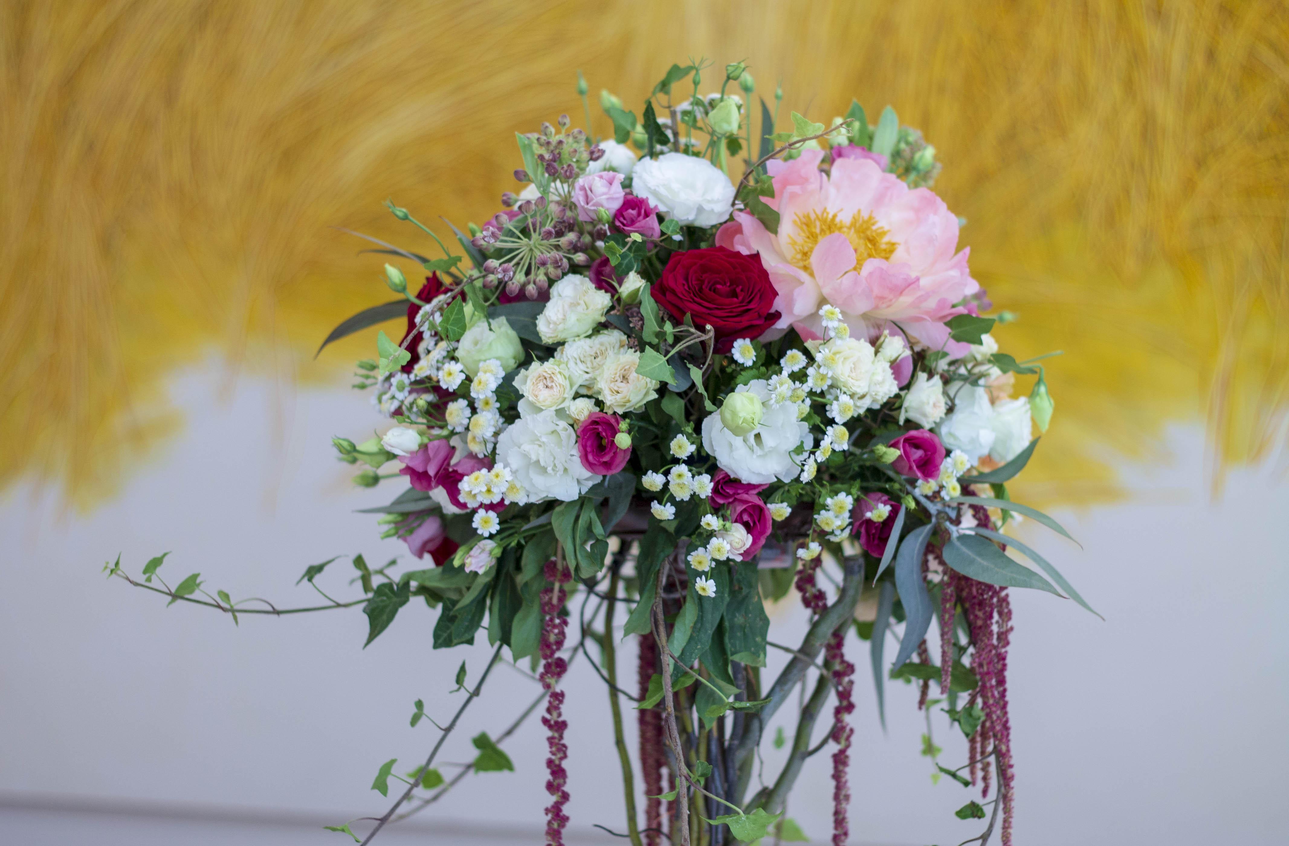 сватбена–декорация–мак–студио_32
