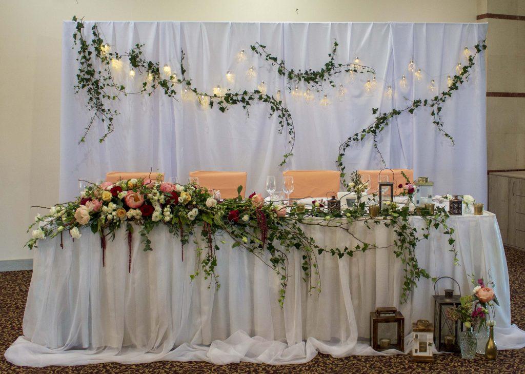 сватбена–декорация–мак–студио_37