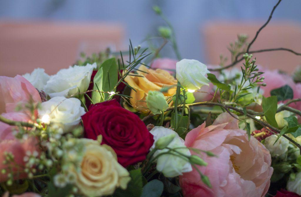 сватбена–декорация–мак–студио_41