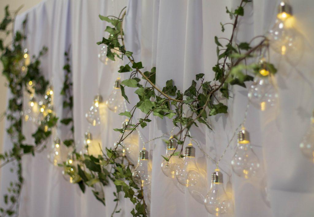 сватбена–декорация–мак–студио_48