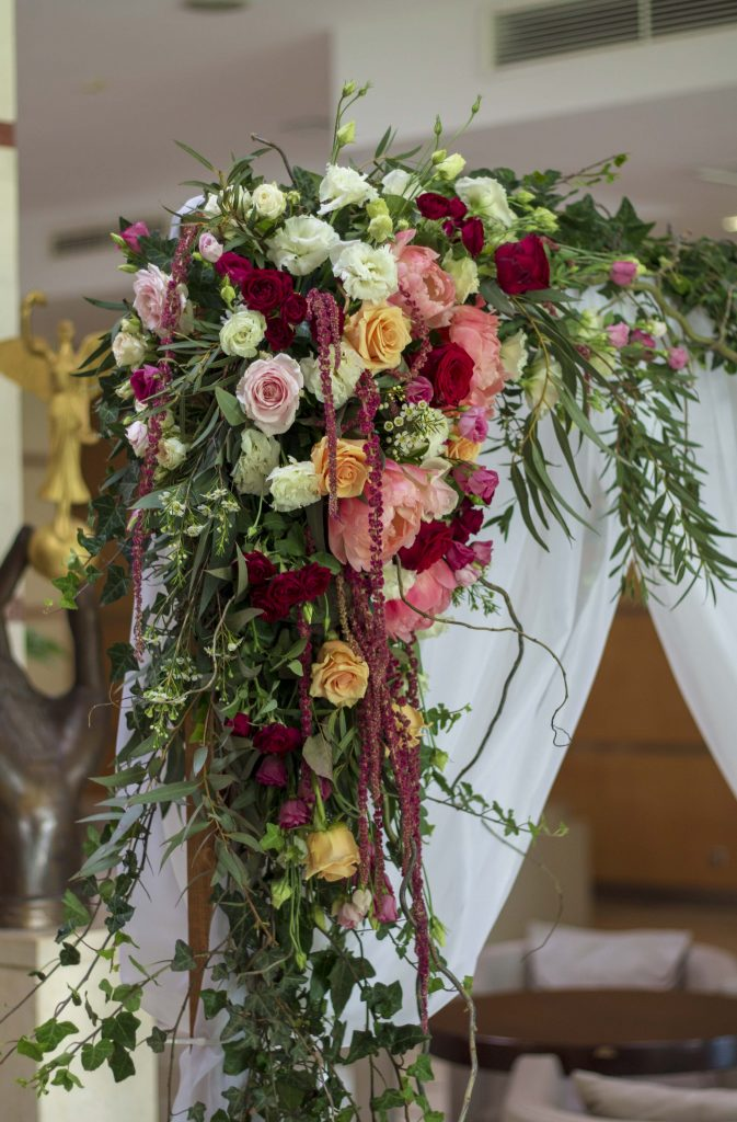 сватбена–декорация–мак–студио_54