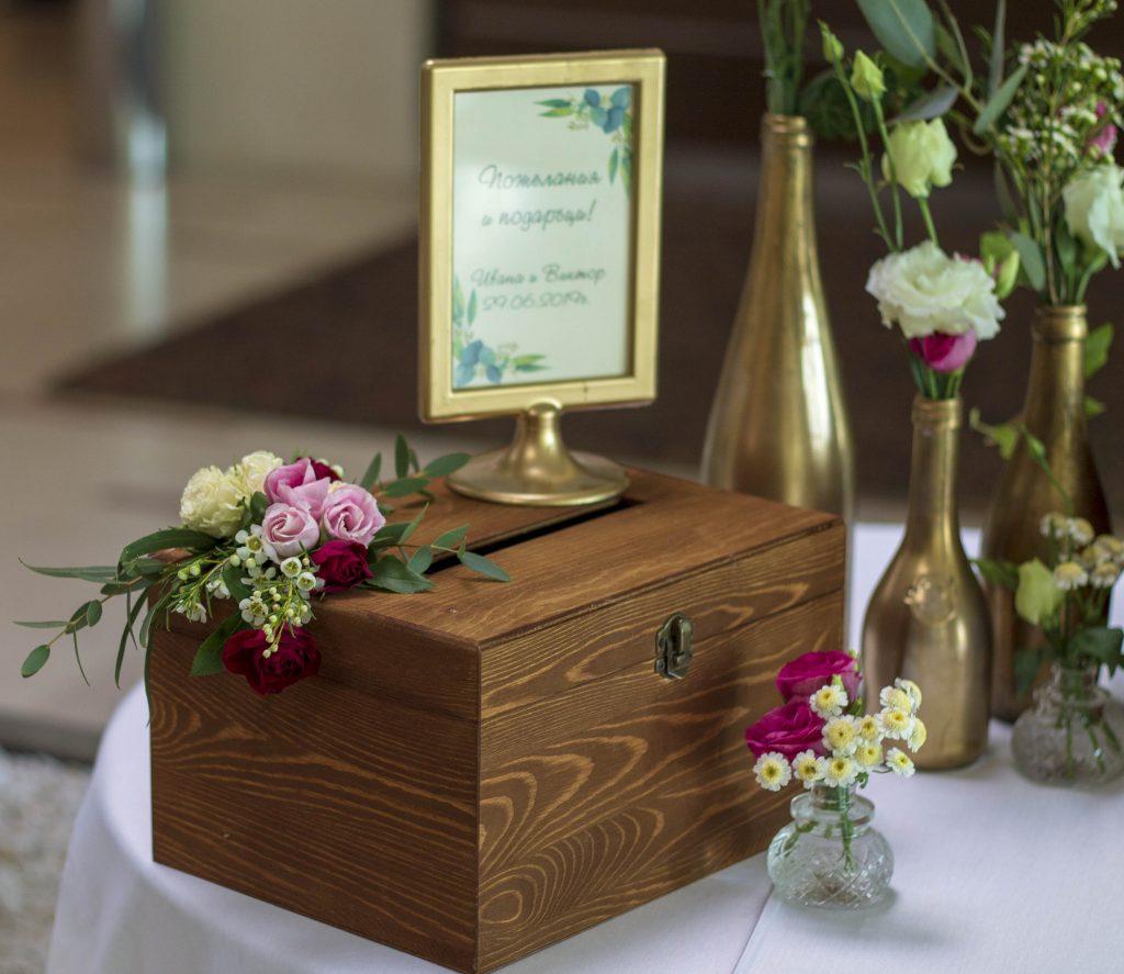 сватбена–декорация–мак–студио_56
