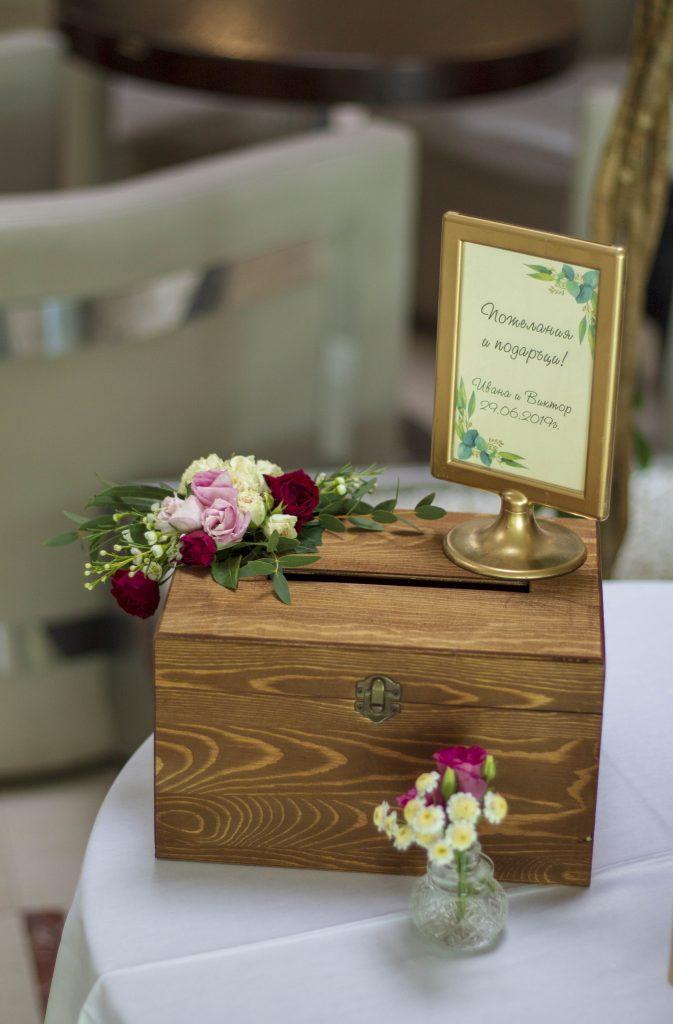 сватбена–декорация–мак–студио_63