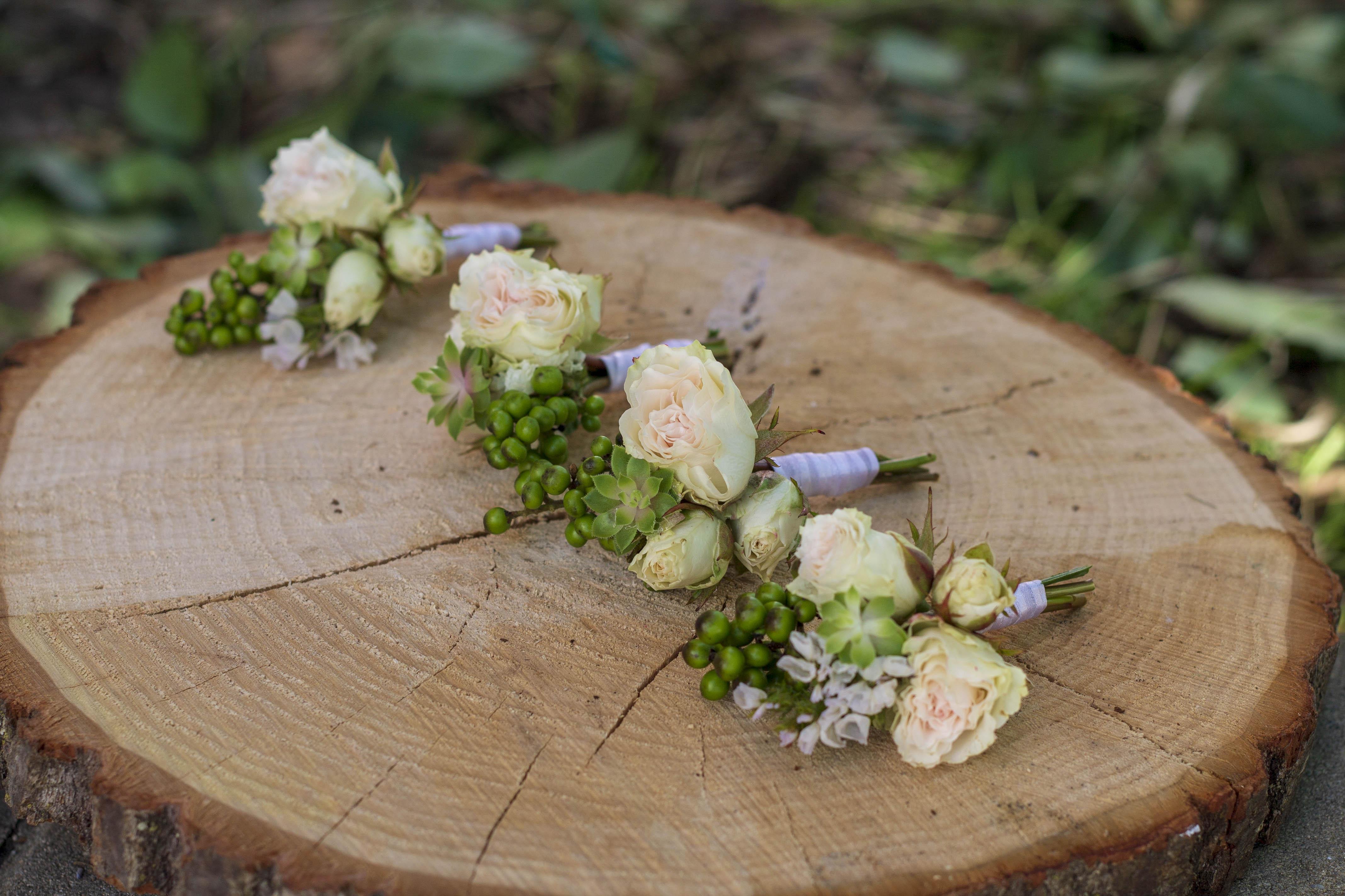 ботуниери-гривни-сватба (1)