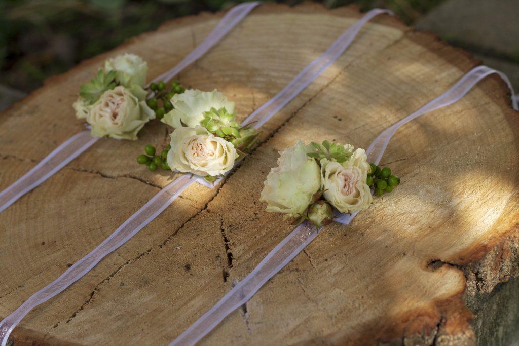боъуниери-гривни-сватба (2)