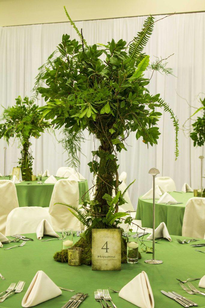 сватба-хотел-хилтън-декорация (10)