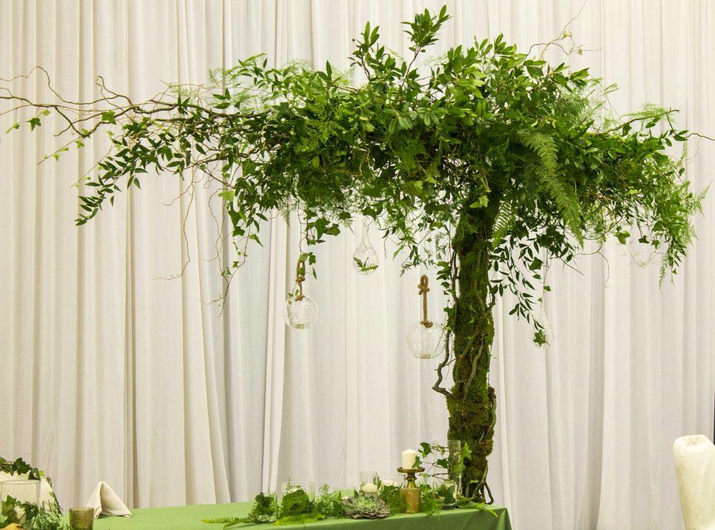 сватба-хотел-хилтън-декорация (11)