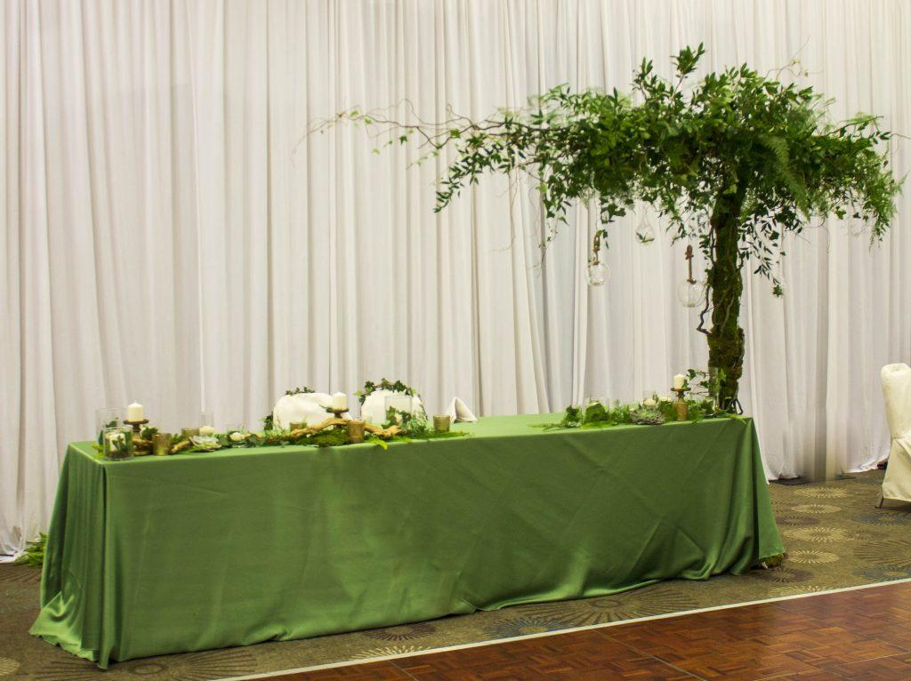 сватба-хотел-хилтън-декорация (12)
