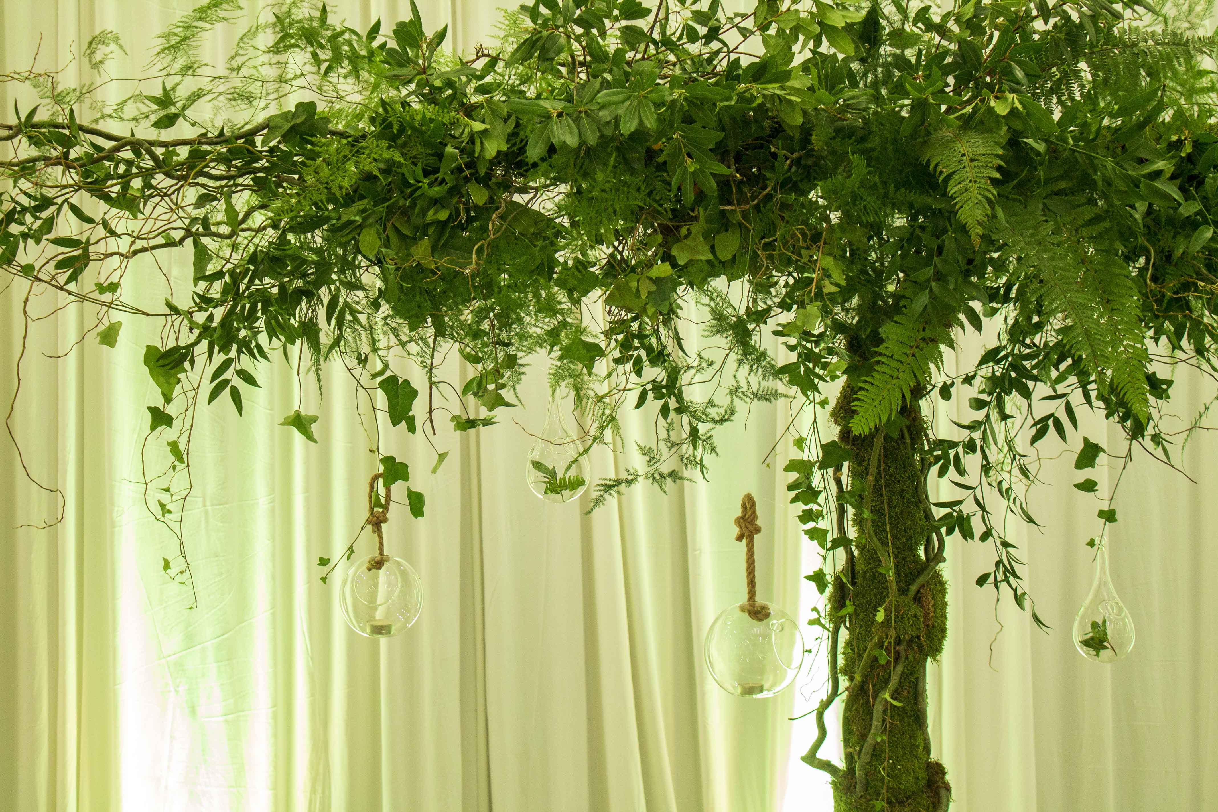 сватба-хотел-хилтън-декорация (15)