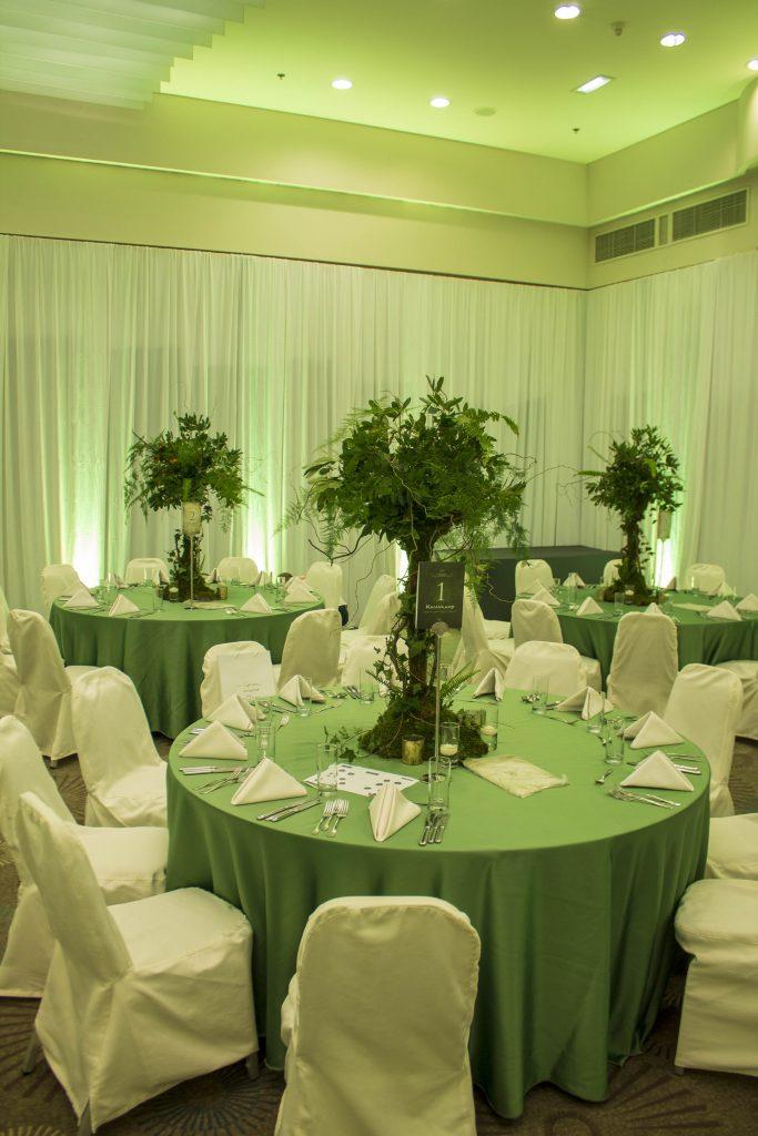 сватба-хотел-хилтън-декорация (16)