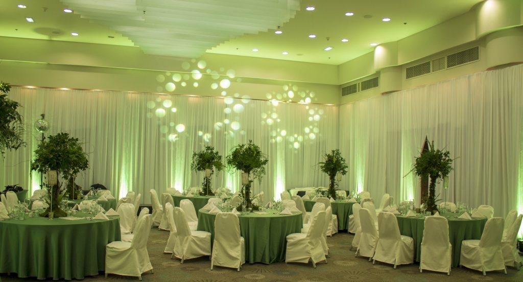 сватба-хотел-хилтън-декорация (17)