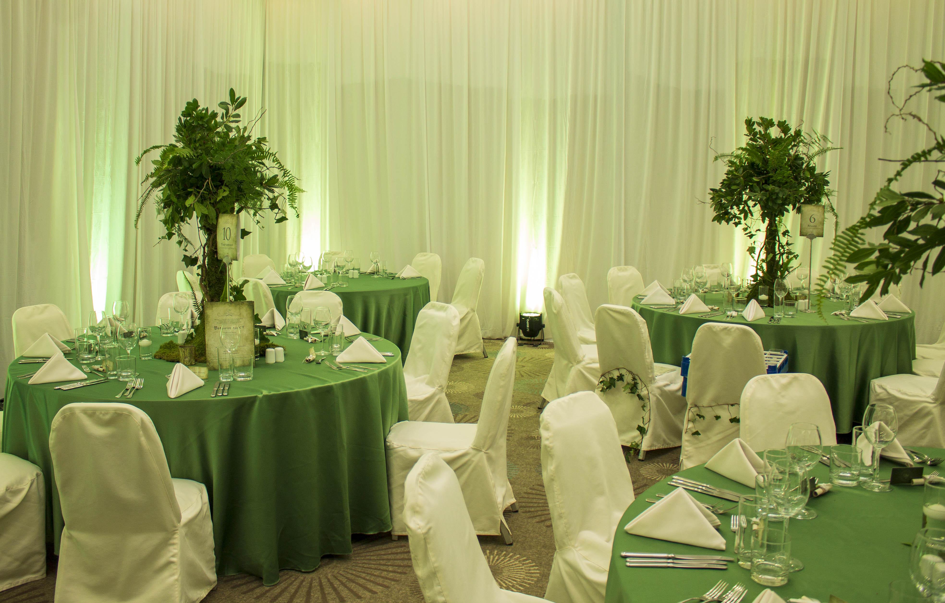 сватба-хотел-хилтън-декорация (18)