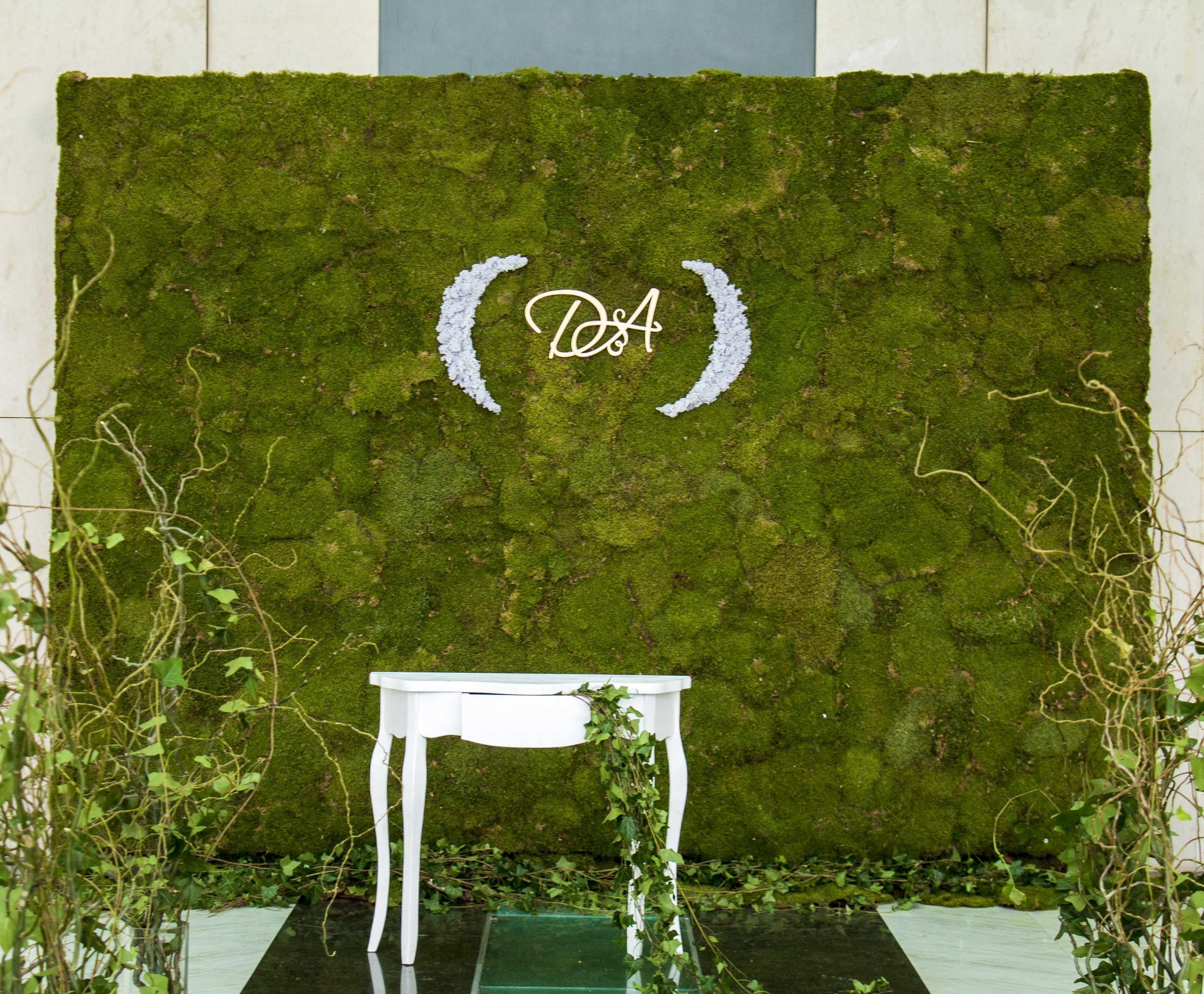 сватба-хотел-хилтън-декорация (2)